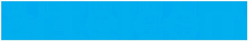 artelcom logo FD SAS